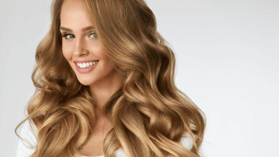 Komplex megoldás az egészséges haj, bőr és köröm eléréséhez