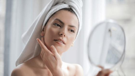Hialuronsav pótlás belülről az egészséges bőrért