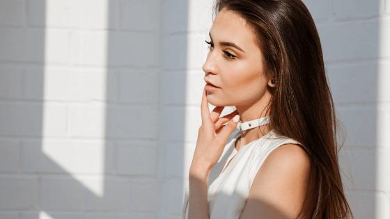 A hialuronsav szájon át is pótolható