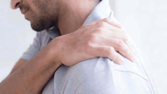 Folyékony ízületvédelem – gyors, kényelmes és egyszerű megoldás