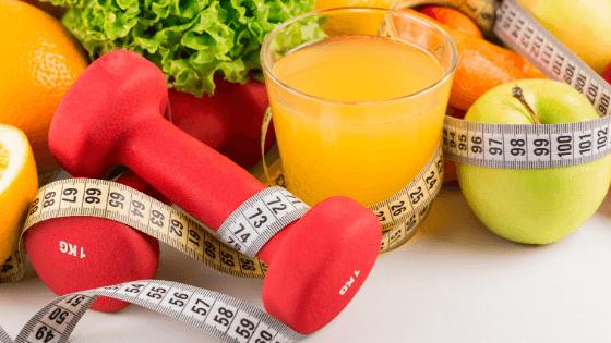 Válassz cukormentes kollagén italt a diétád idején!