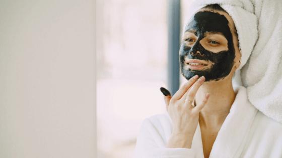 Az anti-aging bőrápolást hány éves korban érdemes elkezdeni?