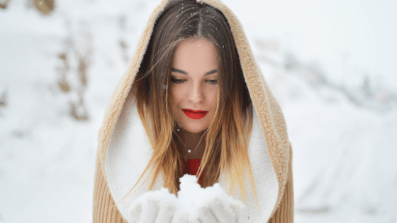 A te bőröd is rosszul viseli a hideget?
