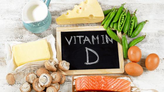 Gyakori kérdések a D-vitaminról