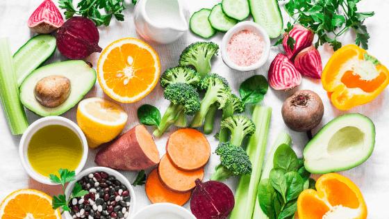 Folyékony vitamin felnőtteknek? Miért is ne?