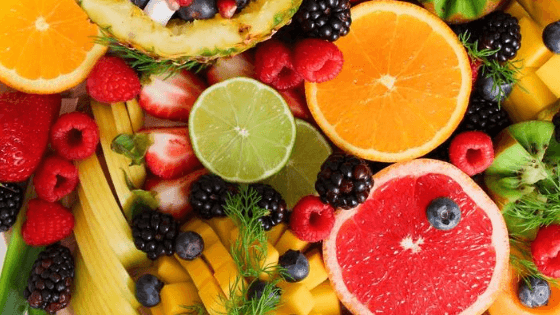 A legjobb immunerősítő vitamin - Létezik ilyen?
