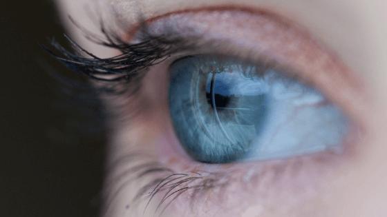Komplex multivitamin ital, mely a szemet is védi
